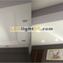 LED Downlight testimonial