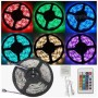 5050 rgb LED Strip