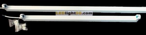 T8 LED Tube Holders