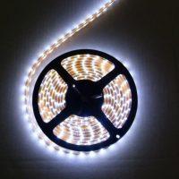 5050 LED Strip Warm White