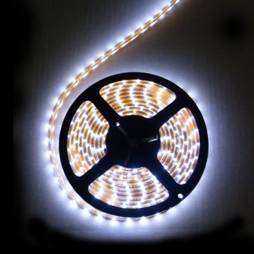 5050 LED Strip Warm White