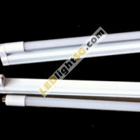 LED T5 Replacement Tube