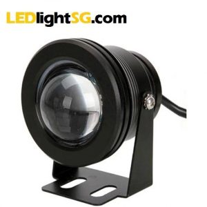 10watt LED underwater Pool lamp